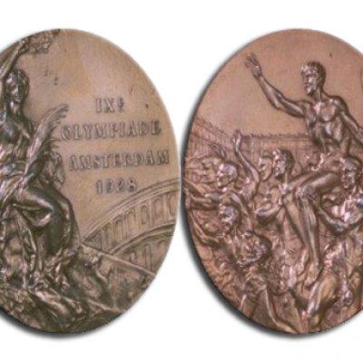 Sub 1937 Bidasotarra