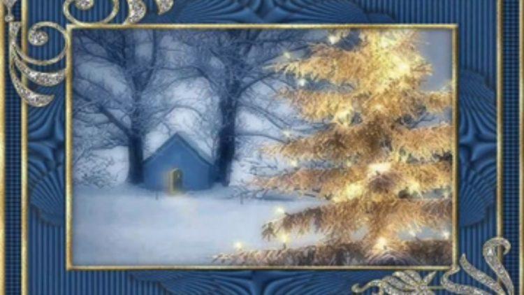 navidad.jpg