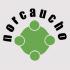 logo-norcaucho-b.png