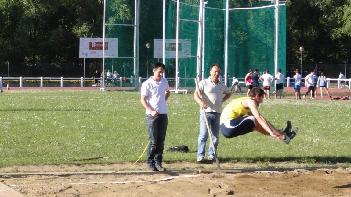 PLPs y Primera División
