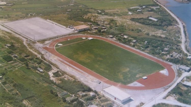 Plaiaundi 1985