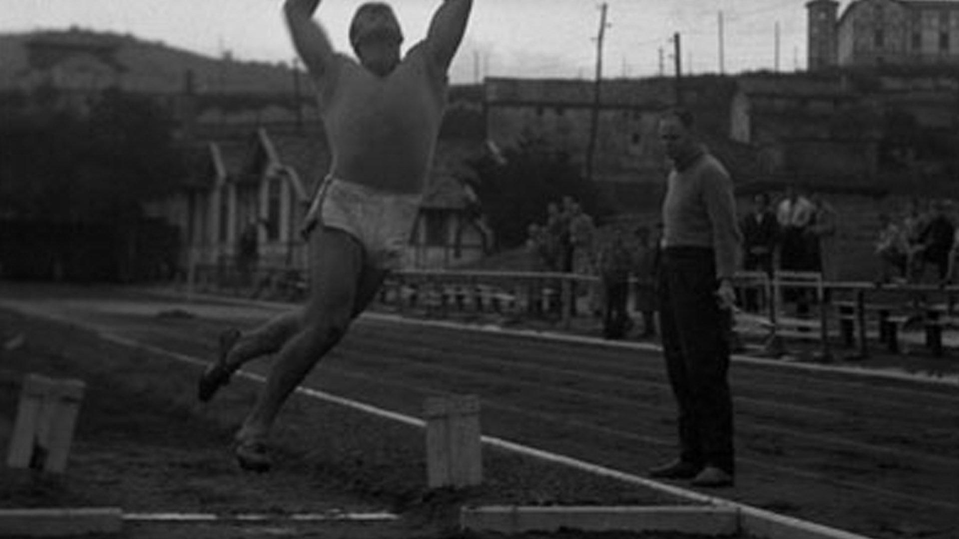 s_arana-cpto_esp_tolosa_25-8-1935