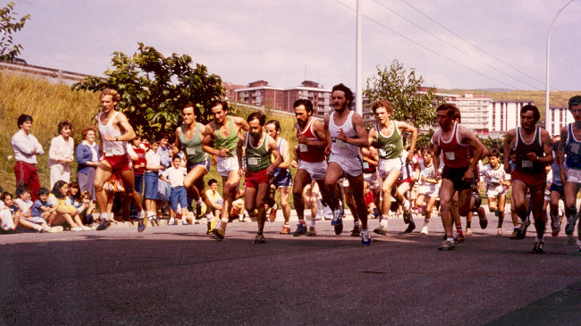 san-marcial-1982_salida